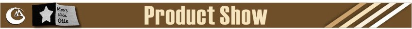 1000 шт. много настроены одежды этикетки/одежды тег/одежды этикетки/печатные теги бесплатная доставка + сверления отверстия + клей игла