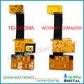 Proximity Light Sensor Flex Cable For XiaoMi MI 3 M3 Mi3 WCDMA / CDMA2000/TD-SCDMA . with tracking,Best quality