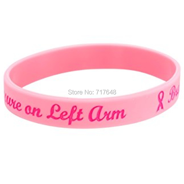 Breast cancer cuff