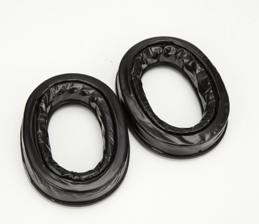 TAC-SKY  Silicone Earmuff For Comtac I Comtac Ii Comtac Iii