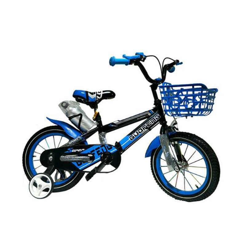 f513dfc8097 Detail Feedback Questions about 12 Inch New Bicycle Child Bicycle ...