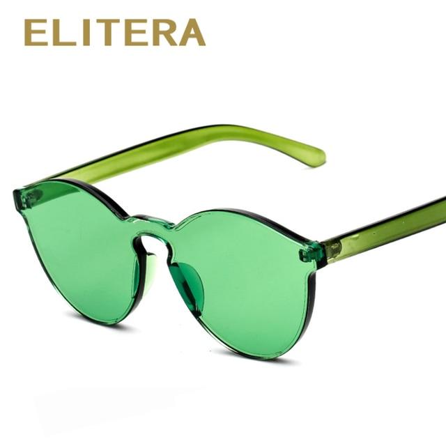 Occhiali Sole Moda Da Donna Elitera Eye Luxury Designer Shades Cat qx1gSH