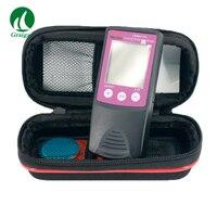 CM 8801FN Digital Film Coating Thickness Gauge Paint Meter Tester Mini Coating Thickness Gauge