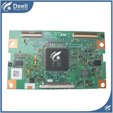 95% new original for TH-L32X15C logic board 19100152 with AX080A061E on sale