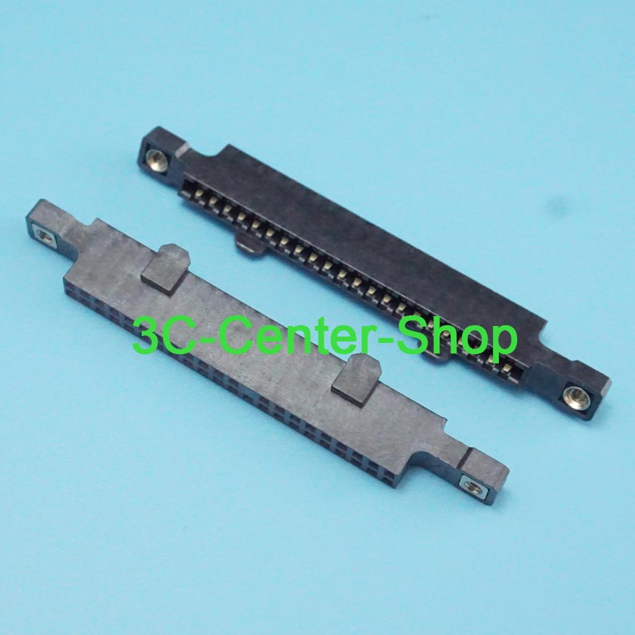Detail Feedback Questions About 1 PCS Hard Drive Caddy HDD Connector