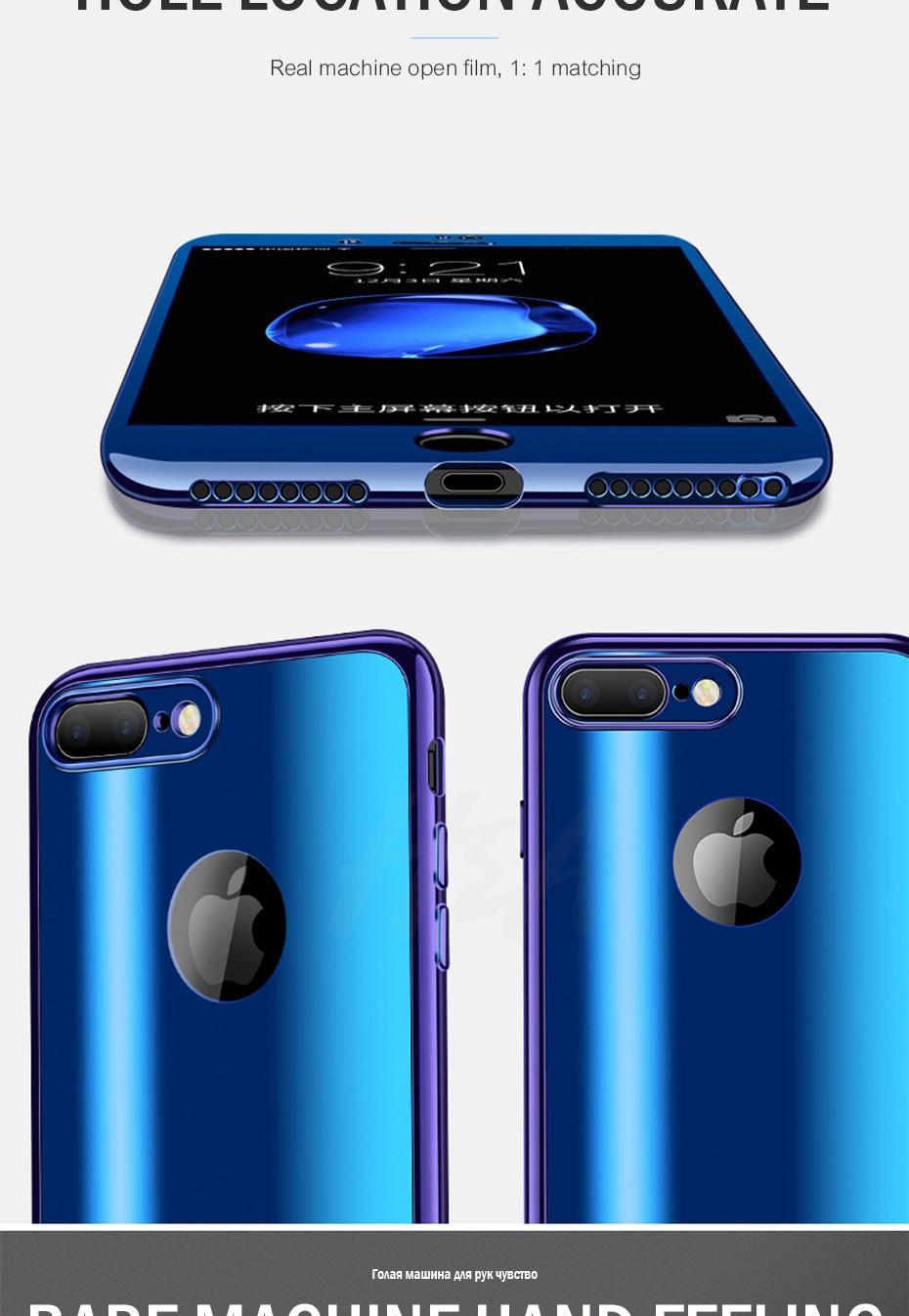 iPhone-8--1_10