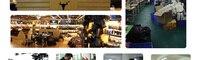 famousfamily натуральная кожа мини-крышка день клатчи коровьей сумки повседневные женские кошелек ручной работы практичные партия кошелек