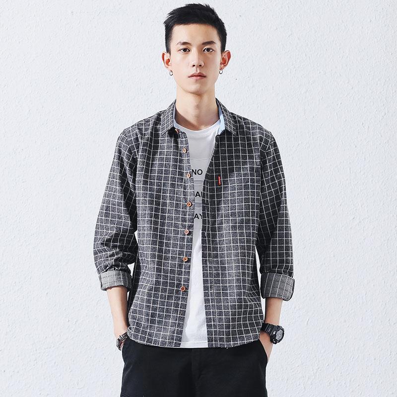 Cheap Clothes China (1)