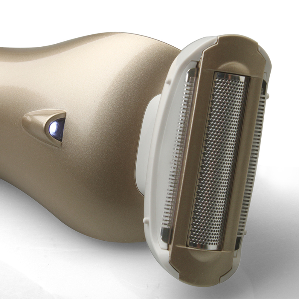 hair removal tool 04
