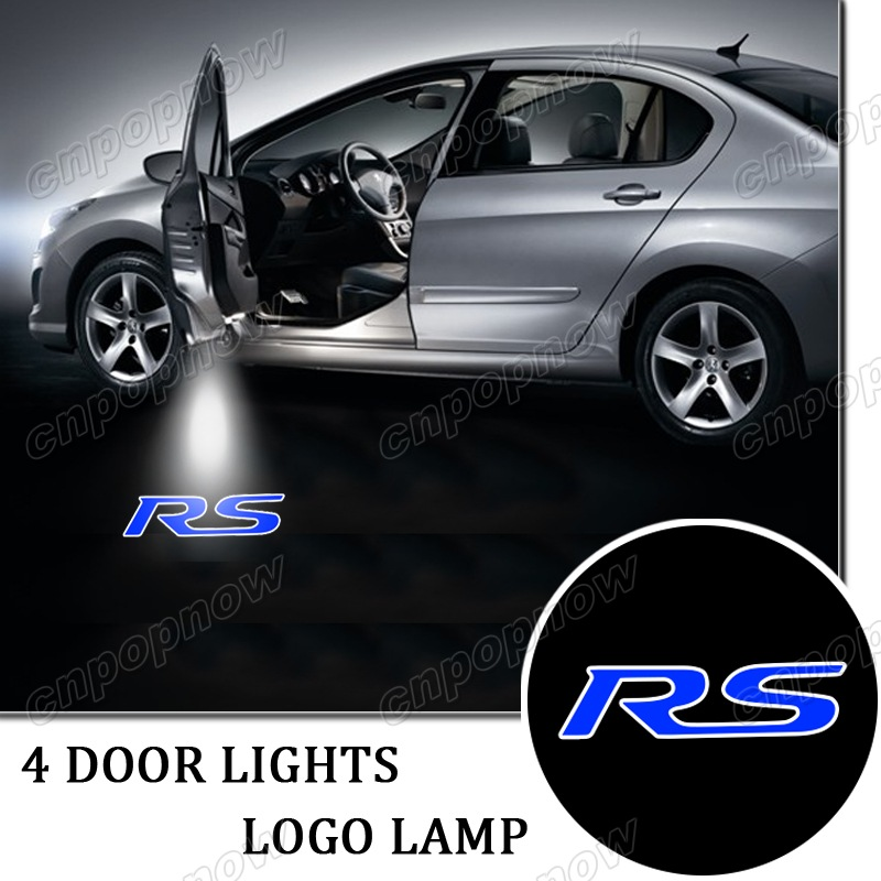 popular ford focus rs light buy cheap ford focus rs light. Black Bedroom Furniture Sets. Home Design Ideas