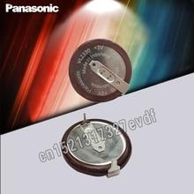 20 шт. для PANASONIC VL2330 2330 Аккумуляторная Литиевая Аккумуляторная ячейка для кнопок на ключе от автомобиля
