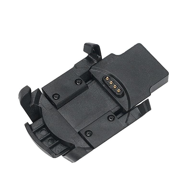 Kvaliteta 100cm punjač za Garmin Fenix3 smartwatch USB Power Dock - Pametna elektronika - Foto 6