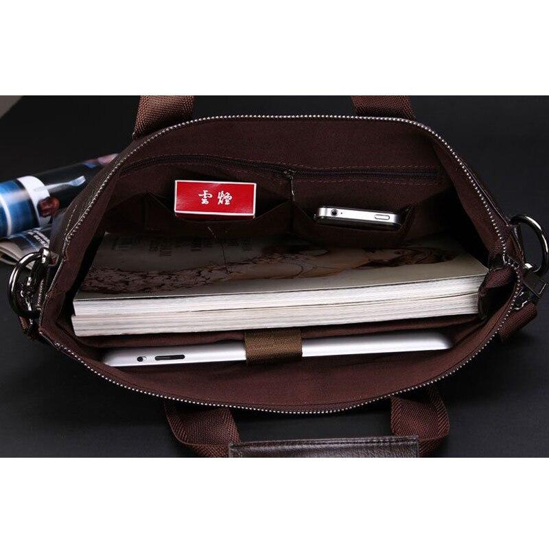 dos homens maleta Bag For : Men Bags