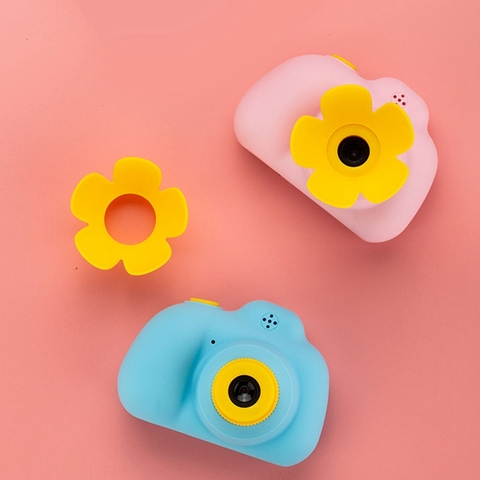 cheap cameras de brinquedo