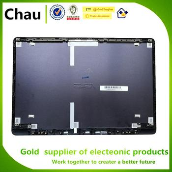 New For ASUS UX530 UX530U UX530UX Lcd Back Cover Rear Lid Gray 13NB0EG1AM0101