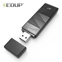 EDUP 150 Мбит/с 4G USB WiFi Dongle LTE Универсальный USB модем Поддержка 3g/4g Nano sim-карты мобильный широкополосный для ПК телефона и т. Д.