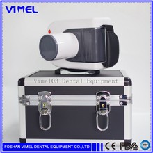 Dental Portable X Ray Unit/High Frequency Portable dental X Ray machine/Dental imaging system portable x ray machine