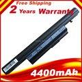 5200mAh battery for Acer AS01B41 AS10B31 AS10B3E AS10B41 AS10B51 AS10B5E AS10B61 AS10B6E AS10B71 AS10B73 AS10B75 AS10B7E AS10E7E