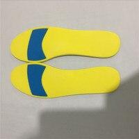 BOUSSACที่อบอุ่นinsolesอุ่นพื้นรองเท้าสำหรับรอง