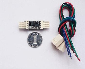 RS485 per I2C, RS485 per PMbus, RS485 per SMBus modulo, i2C cavo di estensione della porta seriale modulo principale I2C modulo di estensione (principale) MoreSuns CustomElectronic Product Store