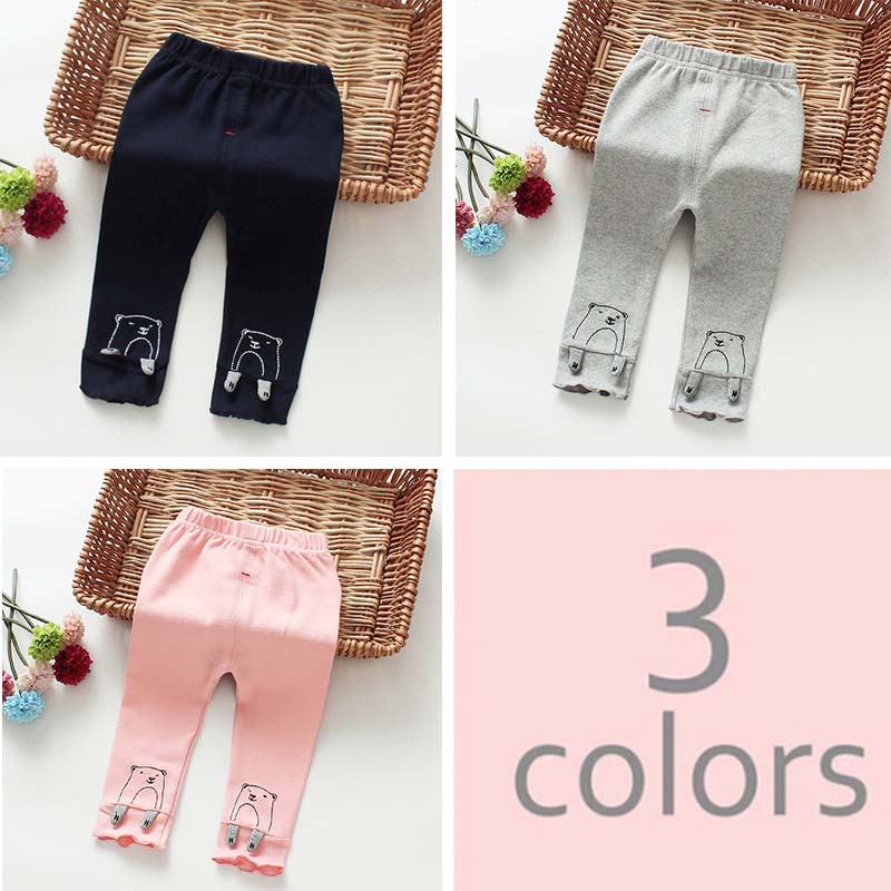 Efbj Infant Baby Girls Rompers Sleeveless Cotton Jumpsuit,Wine Lifting Device Outfit Summer Pajamas