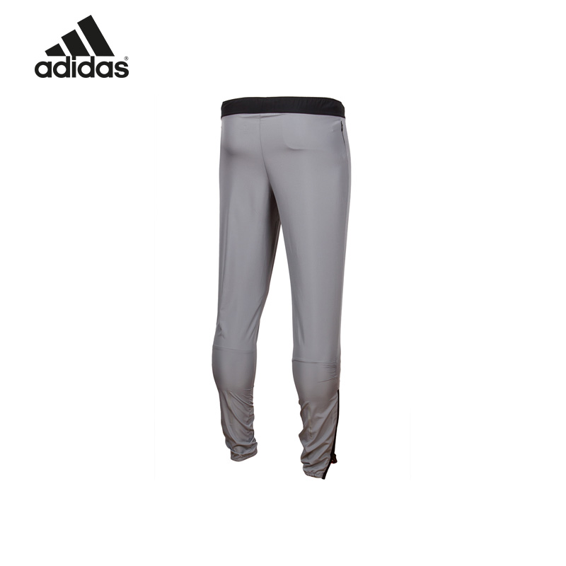 Pants Adidas B47757 sports and entertainment for women arsuxeo ar113 sports quick dry skinny seventh pants for cycling running black xl