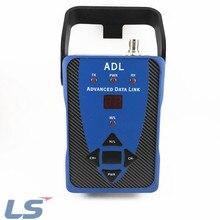ADL Радио Модель 450-470 МГц, 410-430 МГц, 430-450 МГц с антенным кабелем