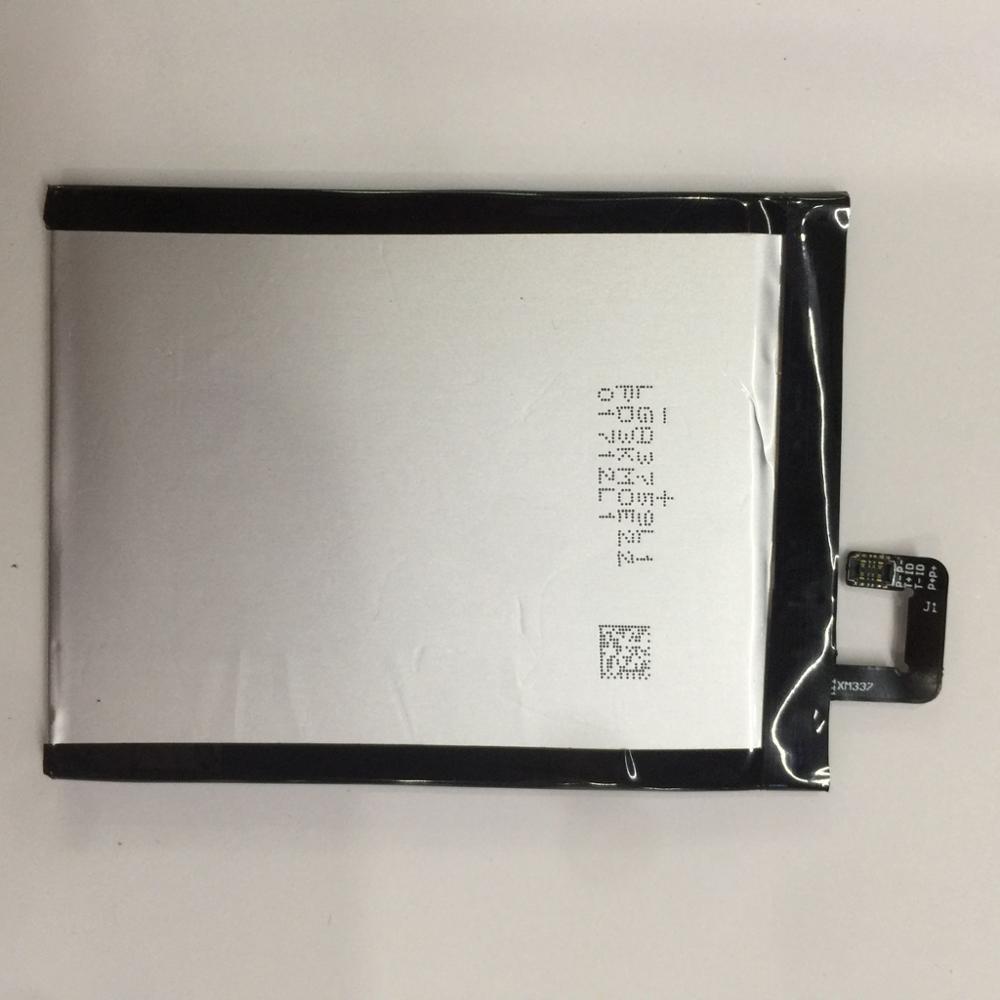 imágenes para Nueva original BL250 batería incorporada 3.85 V 2420 MAH