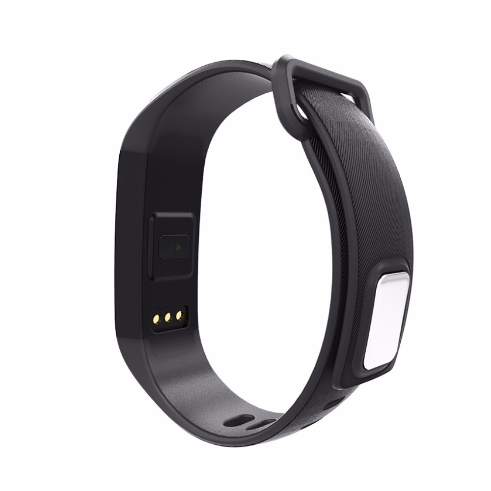 2016-M2-Smart-Bracelet-Blood-Pressure-Band-Oxygen-Oximeter-Smartband-Wristwatch-Bluetooth-Life-Waterproof-For-iOS (2)