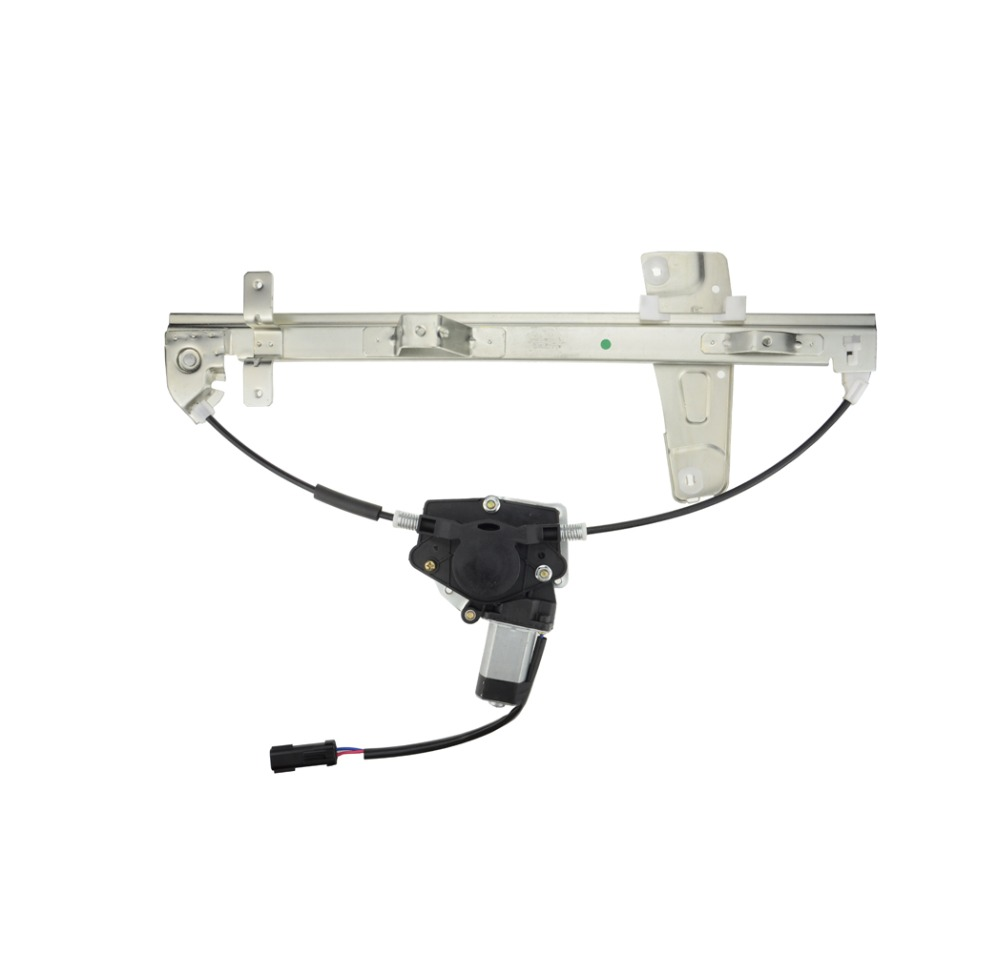 Online buy wholesale window regulator from china window for 1998 jeep grand cherokee master window switch
