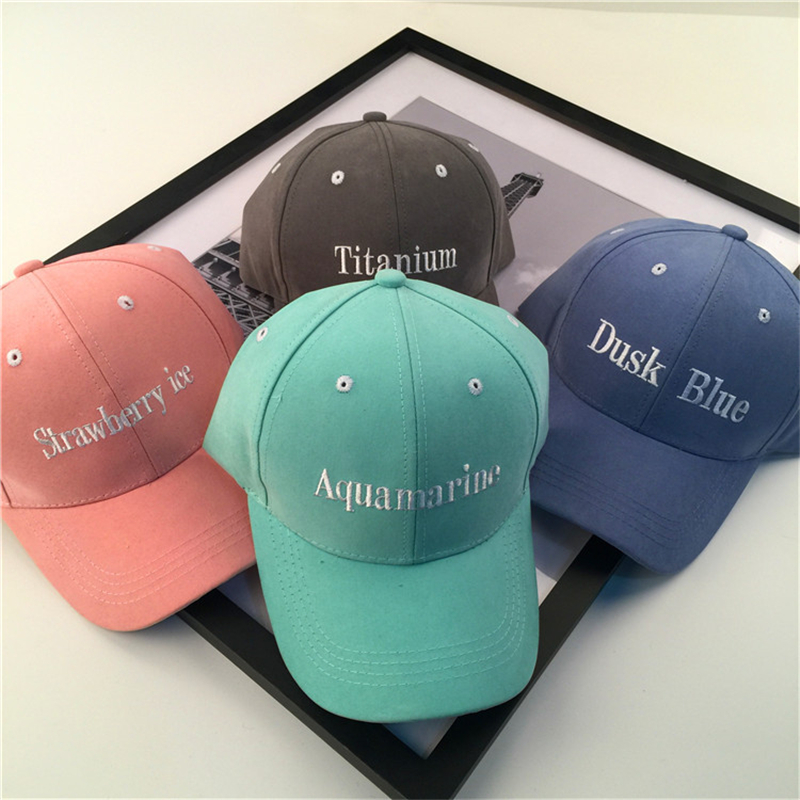 baseball caps wholesale usa for sale in dubai dragon casual font sport women men hip hop letter babies uk