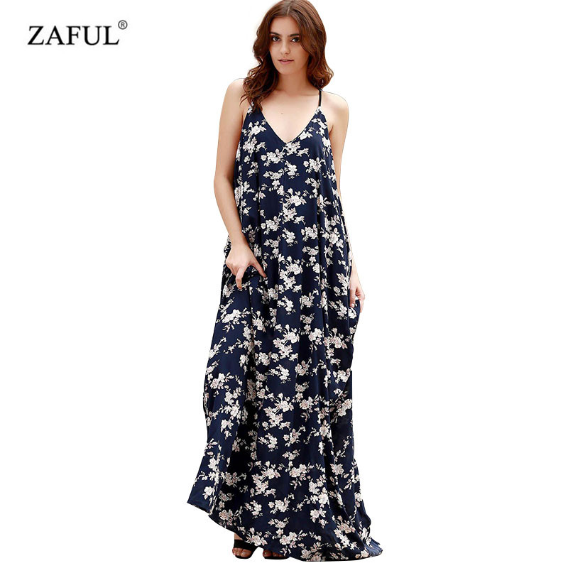 Online Get Cheap Maxi Dresses Uk -Aliexpress.com | Alibaba Group