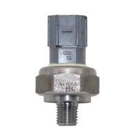 Genuine OEM Fuel Oil Pressure Sensor Switch 499000 8940 4990008940