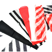 Zebra Silk Set Free Shipping King Magic Tricks Props Toys Email Video To You