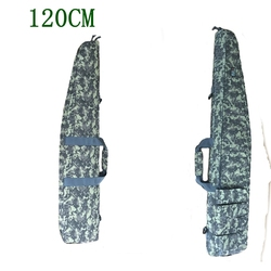 47 sportster tactical rifle case hunting 120cm gun rifle bag outdoor tactical carrying bags shoulder w.jpg 250x250