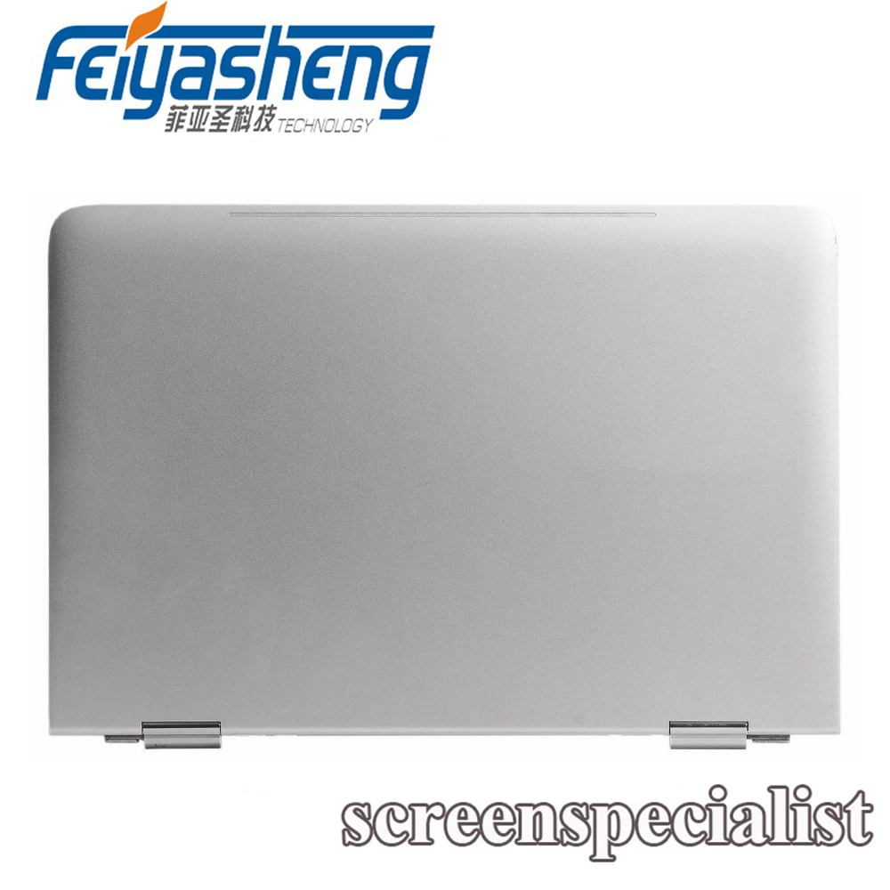 FHD LCD Display Touch Screen Assembly For HP Spectre X360 13-4000NG 13-4005TU