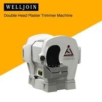 JT 19 Wet Dental Model Trimmer Abrasive Disc Wheel Lab Equipment Gypsum Arch tool parts