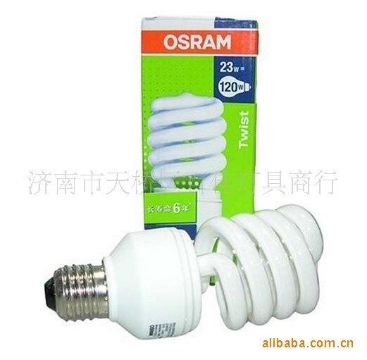 Osram Energy Saving Light Bulbs Roselawnlutheran