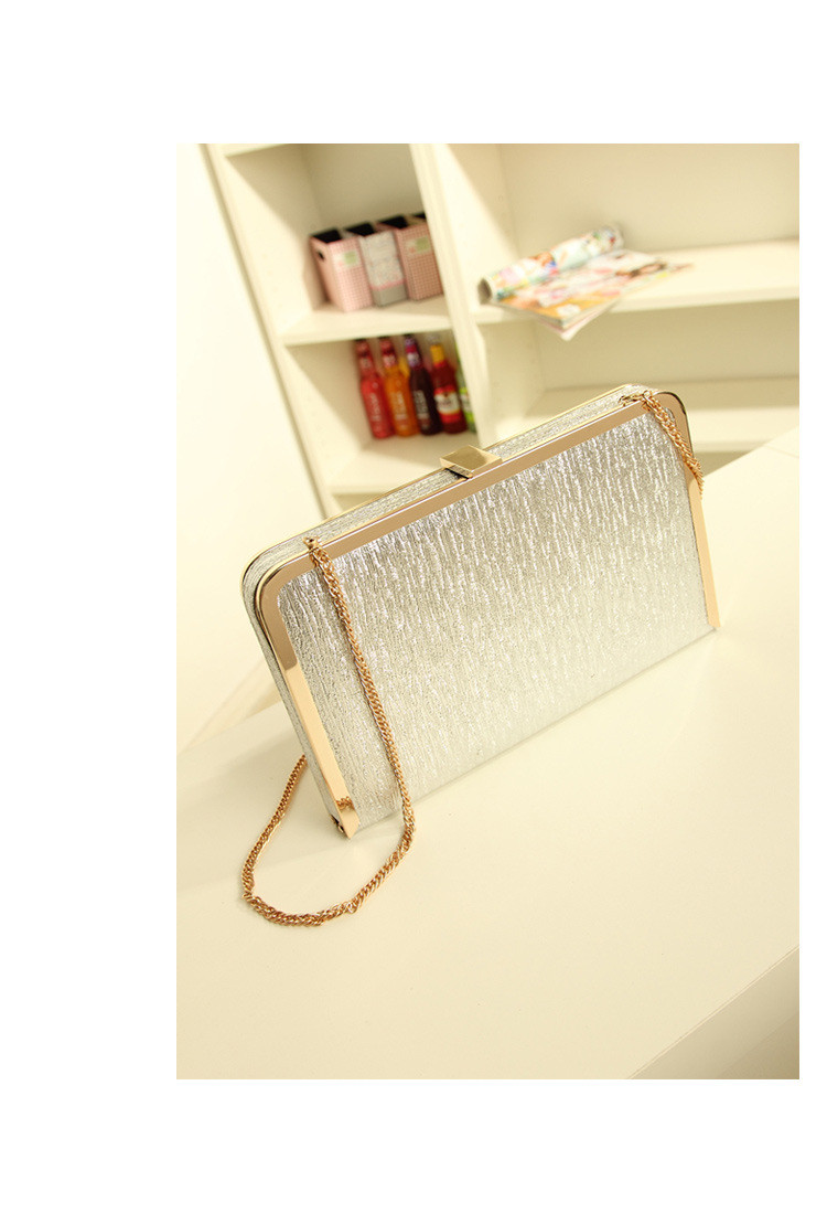 gold hand bag (1)