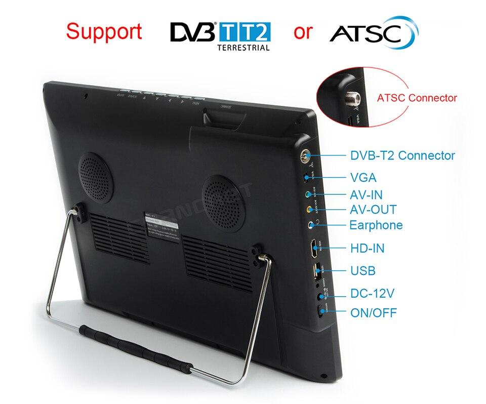 D14-describe-2-2