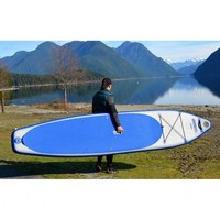 Wholesale stand up paddle board sup board