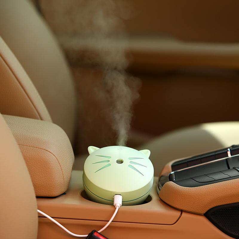 air humidifier (27)