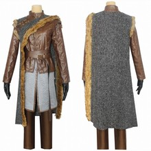 cosplay Volledige Of Arya