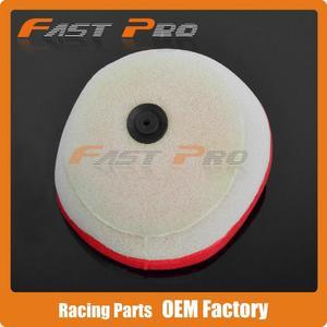 Dual Foam Air Filter Cleaner F