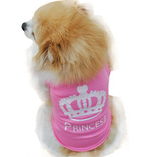High Quality Pet Clothes