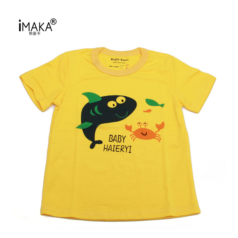IMAKA-Fashion-Boys-T-shirt-Cotton-Boys-T-shirts-2017-New-Summer-Style-Children-Clothing-Tops-New-Fashion-Boys-T-Shirts-2