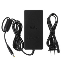 OOTDTY AC Power Adapter for Sony Playstation 2 PS2 70000 US Plug APR14_35 цена