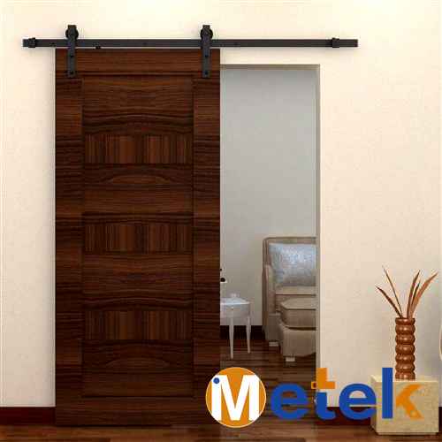 Online Buy Wholesale Sliding Barn Door From China Sliding