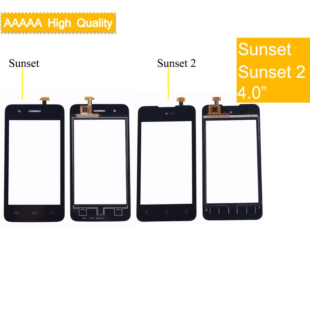 Sunset Sunset 210PCS