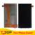 Sensor Para A Mosca IQ 4514 Substituição LCD IQ4514 EVO Tecnologia 4 LCD Screen Display Digitador 1 Pc/lote
